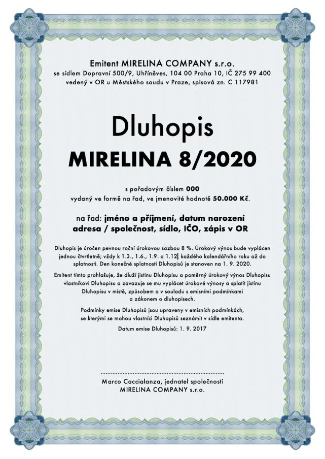 vzorovy-dluhopis-mirelina-dluhopisy.cz