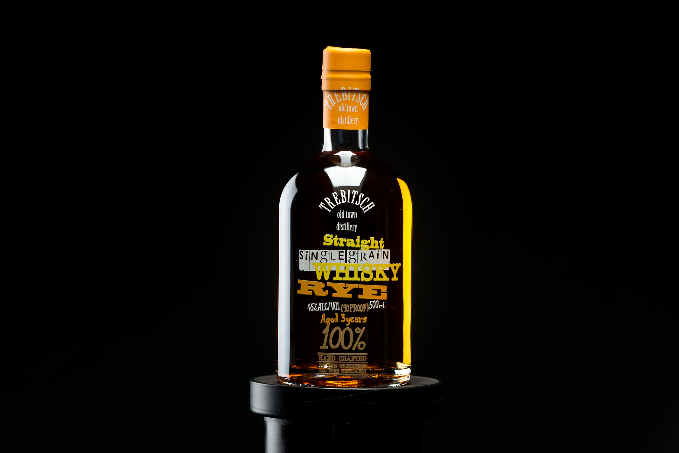 single-grain-whisky