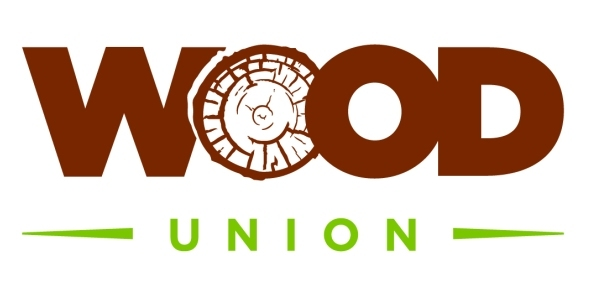 logo-wood-union